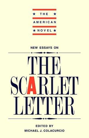 famous satirical essays famous satirical essays famous satirical essays
