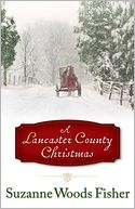 A Lancaster County Christmas