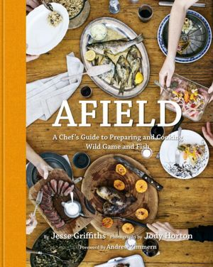 Afield