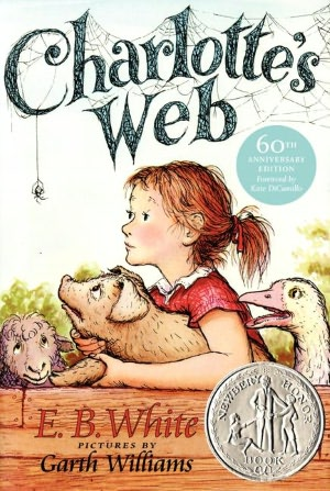 Charlotte's Web