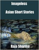 Imageless: Asian Short Stories