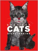 Dogs and Cats (Turtleback School & Library Binding Edition)