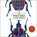 The Beetle Book