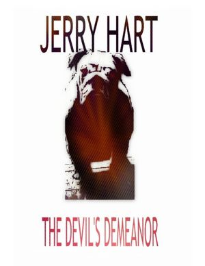 The Devil's Demeanor [NOOK Book]