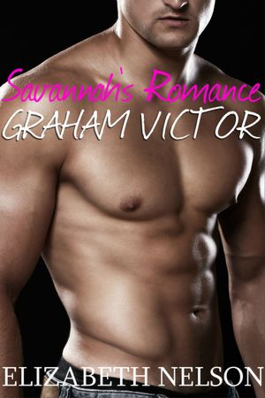 Graham Victor [NOOK Book]