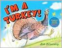 I'm a Turkey!
