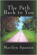 The Path Back To You