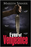 Eyes of Vengeance