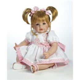 Adora Happy Birthday 20 inch Baby Doll