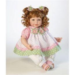 Adora Doll Tutti Fruity 20 inch Baby Doll