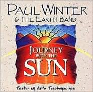 Journey with the Sun