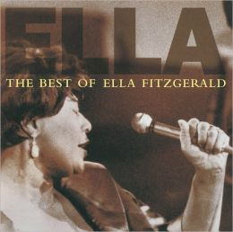 The Best of Ella Fitzgerald [Decca]