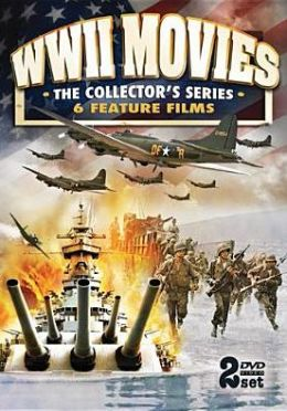 Wwii Movies