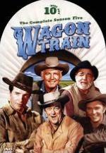 Wagon Train: the Complete Season Five