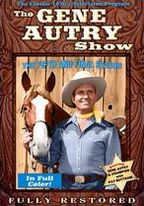 Gene Autry Show: The Final Season
