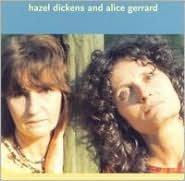 Hazel & Alice