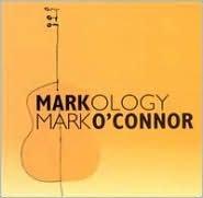 Markology