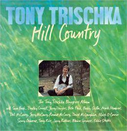 Hill Country [Bonus Track]