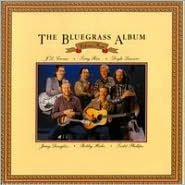 Bluegrass Album, Vol. 4