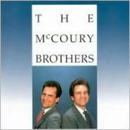 The McCoury Brothers