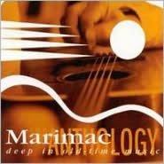 Marimac Anthology