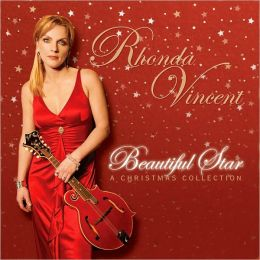 Beautiful Star: The Christmas Collection