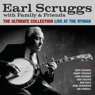 The Ultimate Collection: Live at the Ryman