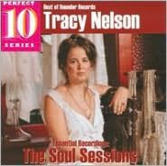 Essential Recordings: The Soul Sessions