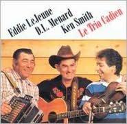 Le Trio Cadien