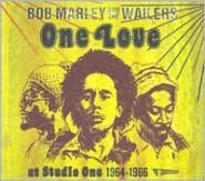 One Love (at Studio One)
