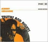 Truths and Rights [Deluxe Edition]