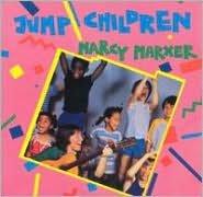 Jump Children