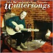 Four Seasons: Wintersongs