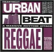 Urban Beat Reggae