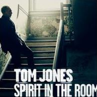 Spirit in the Room [Bonus Tracks]