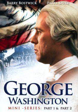 George Washington Mini: Series