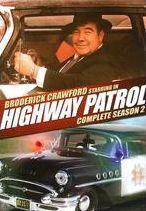Highway Patrol: Complete Season Two