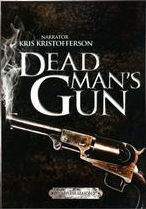 Dead Man's Gun: Complete Season Two