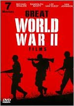 Great World War Ii Films