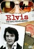 Video/DVD. Title: Elvis: The King Remembered