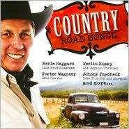 Country Road Songs [TGG]