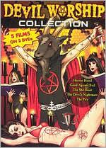 Devil Worship Collection