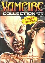 Vampire Collection, Vol. 2