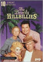 Beverly Hillbillies: 10 Great Episodes