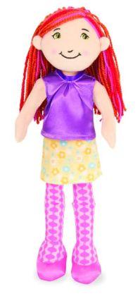 Groovy Girl 13 Inch Doll - Izzie