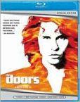 Video/DVD. Title: The Doors