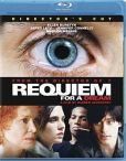 Video/DVD. Title: Requiem for a Dream