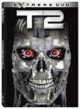 Video/DVD. Title: Terminator 2: Judgment Day