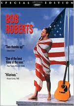 Bob Roberts