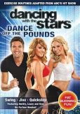 Video/DVD. Title: Dancing with the Stars: Dance Off the Pounds